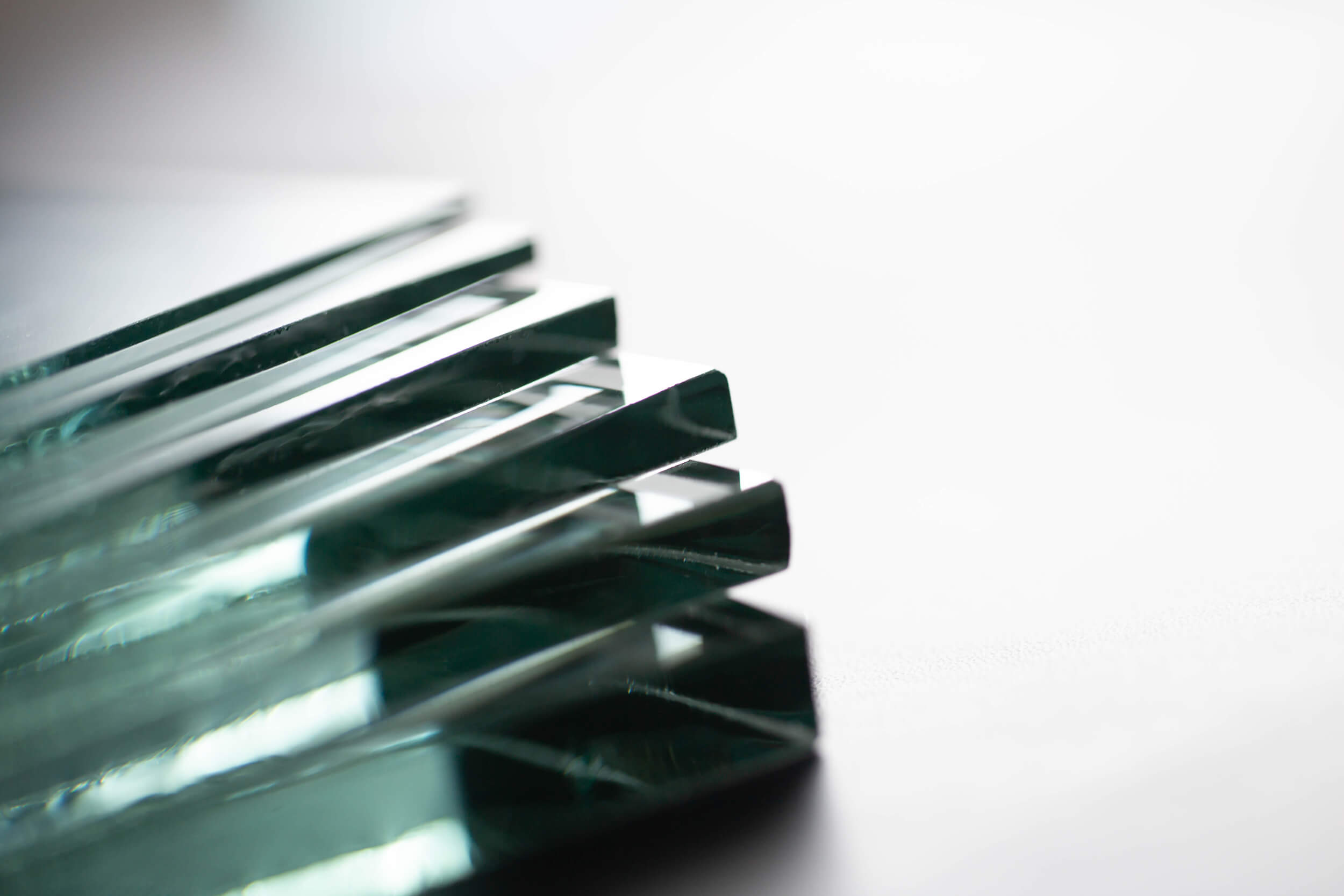 Staklo Glass Glas