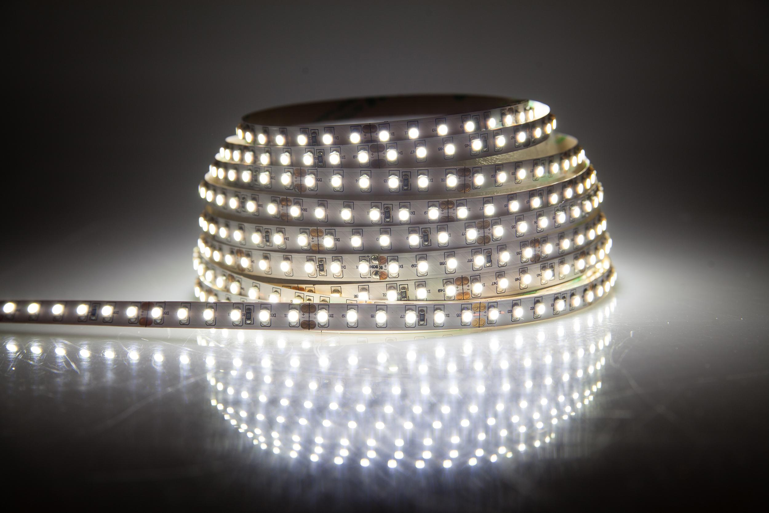 LED Traka Neutralna