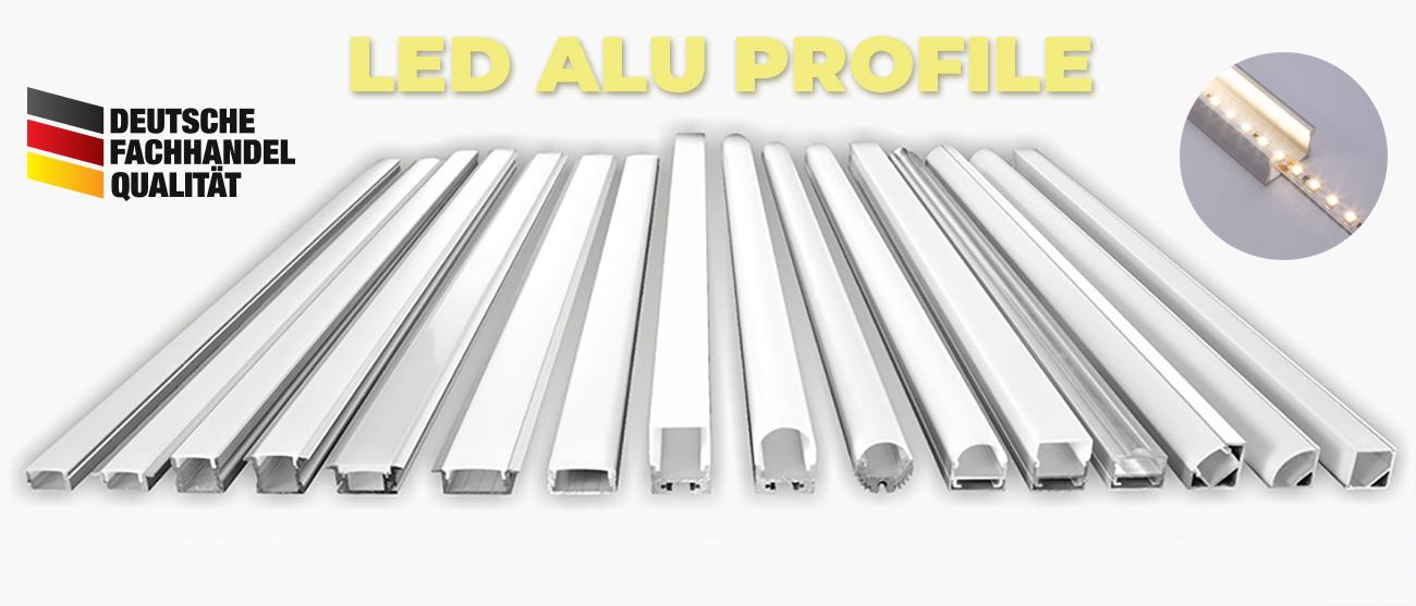 LED-Aluminiumprofile.jpg